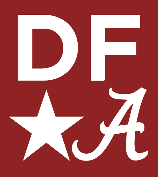 Design For America - Alabama